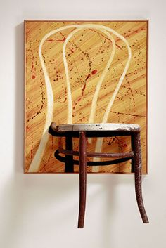 GKB-furniture