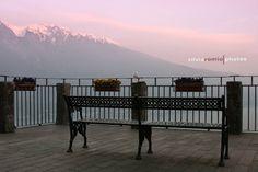 Tremosine, dove il Garda incontra le Alpi