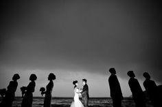 Свадебный фотограф Tin Martin (tinmartin). Фотография от 14.12.2016
