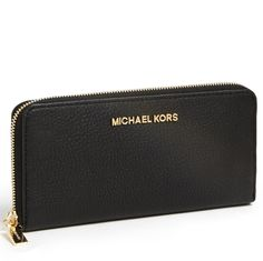 Love this #MKBags, perfect with any outfit and always .Sale at the lowest price ? MUST HAVE!!!!!!!!! And some of them just cost $32.99 #MichaelKors