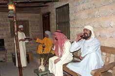 """O Dubai Museum é um passeio essencial para aqueles que gostam de entender as origens dos países ou regiões que visitam. Localizado na Al Fahidi Fort, no bairro de Deira, o museu oferece um vislumbre histórico do passado de Dubai e um divertido passeio para os visitantes. O forte, oficialmente transformado em museu em 1971,...<br /><a class=""""more-link"""" href=""""https://catracalivre.com.br/geral/viagem-acessivel/indicacao/ate-a-metade-do-seculo-20-dubai-era-so-uma-vila-de-pescadores/"""">Continue…"""