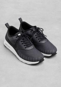 74d3cc1e026 97 Best Shoes images