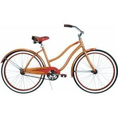 Thinking of buying a Huffy Women's Good Vibration Bike? Read this short but informative review....