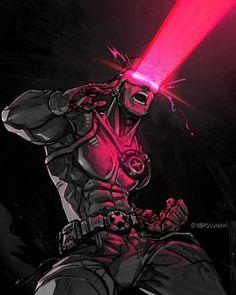 Rogue Comics, Marvel Xmen, Arte Dc Comics, Marvel Comics Art, Comic Books Art, Comic Art, Book Art, Geeks, Storm Xmen