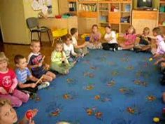 Aktywne słuchanie muzyki poważnej - YouTube Elementary Music, Poker Table, Kids Rugs, Videos, Mars, Youtube, Home Decor, Games, Music And Movement