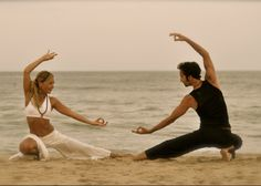 iflow Yoga Advanced 300 Hour Teacher Training at Ramsey, New Jersey  United States