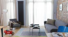 projekty | mieszkanie warszawa-praga | mesmetric concept store