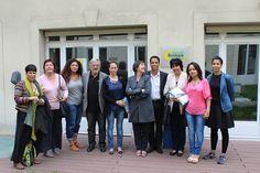 Tunisie : Licenciées pour avoir exercé leur droit syndical!   Elu-es ... #globalwarming #climatechange #COP21 #Paris #united– More at http://www.GlobeTransformer.org