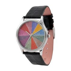Color Drawing Watch Twelve Share now featured on Fab.
