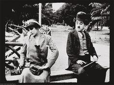 Mot-clé - amour - Bretzel liquide, humour noir et photos étranges