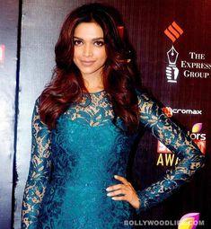 Vidya Balan, Priyanka Chopra, Kareena Kapoor – who is your favourite woman of substance? #DeepikaPadukone