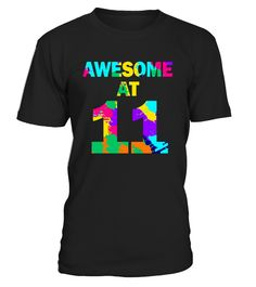 CHECK OUT OTHER AWESOME DESIGNS HERE!      Shop for Birthday Gift Guide shirts, hoodies and gifts. Find Birthday Gift Guide designs printed with care on top quality garments. 11 yrs 11yrs yr born in 2006 best birthday gift idea for any adult boys girls youth teens women men children son daughter or kid. B-day bday present cake cool crazy funny hilarious humor joke pun novelty.       TIP: If you buy 2 or more (hint: make a gift for someone or team up) you'll save quite a lot on shippi...