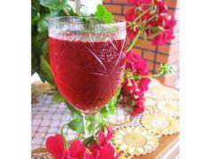 Soğuk Alkolsüz İçecekler | Yemek Tarifleri