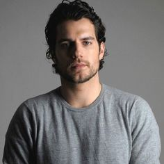 """He might not age but he sure does have a birth date! So today we celebrate """"Superman"""" Henry Cavill's 33rd  #happybirthday #happybday #henrycavill #superman#dccomics #quoteinfluence #actor#celeb#celebrity @screenjunkies @dc_extended_universe @henrycavill @famousbirthdays by quote_influence"""