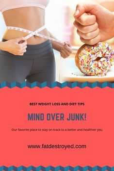 Easy Ways to Lose Weight Fast - fatdestroyed Weight Loss Routine, Weight Loss Plans, Best Weight Loss, Weight Loss Tips, Burn Belly Fat Fast, Lose 30 Pounds, 10 Pounds, Stubborn Belly Fat, Fat Burning Workout