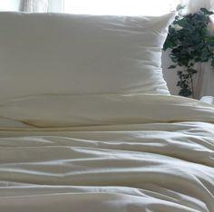 Pościel gładka konfekcja pościelowa dla hoteli  #hotel #horeca