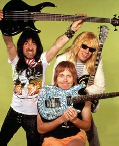 This is Spinal Tap Stars) Psychedelic Rock, Cult Movies, Films, Funny Comedy, Belly Laughs, Music Education, Hard Rock, Good Movies, Film