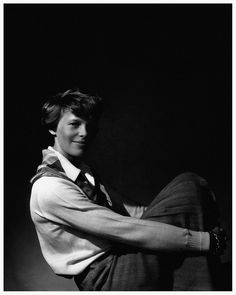 Edward STEICHEN :: Amelia Earhart | n.d. -repinned by Los Angeles County & Orange County portrait photographer http://LinneaLenkus.com #portraitphotographer