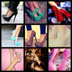 heels.heels.heels♥