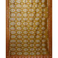 Sambalpur is best place for handloom saree in India and you can purchase sambalpuri saree in best price - Odisha Saree Store