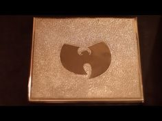 Wu-Tang's Secret Album: 51 Seconds Revealed