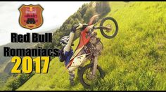 Red Bull Romaniacs 2017 Gold Class  Enduro Fanatics, real Enduro Passion, extreme Hard Enduro. Extreme riders and Enduro events. Stunts, crashes, wins and fails. eXtreme Enduro, Enduro Moto, Endurocross, Motocross and Hard Enduro! Thanks for watching and don't forget to Subscribe!   #RedBullRomaniacs #RedBullRomaniacs2017 #Romaniacs2017  #EnduroFanatics #HardEnduro #EnduroMoto #OffRoad #OnBoard #GoldClass