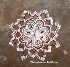 https://www.facebook.com/thilaga.rangoli.crafts/photos/pb.1479552488982626.-2207520000.1445234303./1585181428419731/?type=3