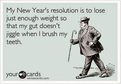 Weight loss 77015