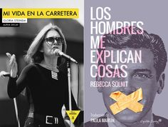 libros feministas