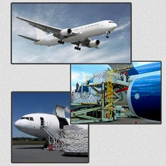 Now all your airfreights will be secured rite from loading of goods to delivering them to your door steps only @ BVC Logistics.