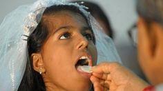 Diario En Directo: El Vaticano prohíbe las ostias sin gluten y el vin...