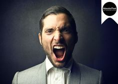 Aktueller denn je: Wie Unternehmen bei einem Shitstorm richtig reagieren - AbsolutText.at Shitstorm, Corporate Blog, Angst, Online Marketing, Facebook, Twitter, Business, Psychics, Internet Marketing