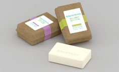 Soap & Water.. Clean Water Through Soap | Indiegogo