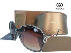 4f0fdf3c06b3 2012 Women s Gucci Sunglasses Discount Sunglasses