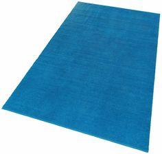 Home affair Läufer »Amos« blau, B/L: 70x190cm, 10mm, fußbodenheizungsgeeignet, schmutzabweisend Jetzt bestellen unter: https://moebel.ladendirekt.de/heimtextilien/teppiche/laeufer/?uid=ca5b2802-995d-55c5-82a0-cd308e6d3758&utm_source=pinterest&utm_medium=pin&utm_campaign=boards #laeufer #heimtextilien #teppiche