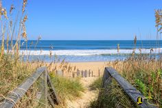 This looks like the spot... #outerbanks #beach #summer #beautiful #northcarolina #nc #visitnc #obx