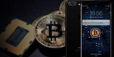 Kako otvoriti digitalni novčanik i adresu za Bitcoin - Najbolji kripto wallet