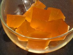 CARB WARS BLOG: LAZY BONES BROTH AND BOUILLON CUBES: THE BEST MEDICINE