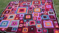https://flic.kr/p/5fvztC   babette blanket