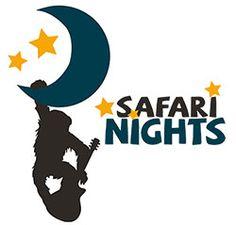 Safari Nights   www.dallaszoo.com