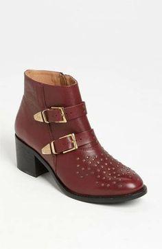 ec04d55bd26cf #Topshop 'Alvin' Boot #Nordstrom Bape T Shirt, Nordstrom Shoes, Shoes