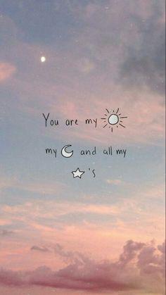 #goodnight ★