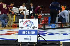 47 Best Vex Robotics Competition Images On Pinterest Robotics
