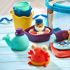 btoys-wee-b-splashy-zabawki-kąpielowe-dla-niemowlat