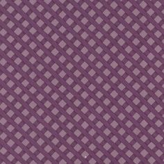 The Potting Shed Phlox 6627 15 Moda Fabrics and Holly Taylor Fabric Shop, Muted Colors, Green And Brown, Quilt Patterns, Shed, It Cast, Fabrics, Design, Soft Colors