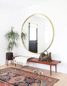 45 χολ παραδίδουν μαθήματα interior design   deco , ιδέες διακόσμησης   ELLE