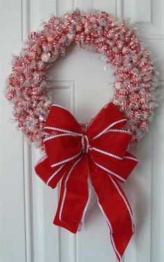 cute and cheap to make!