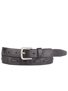 Cowboysbelt - Belt, 253012