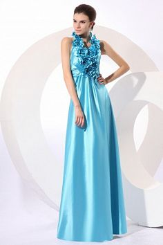 Cheap prom dresses, Buy Quality prom dresses long directly from China women prom Suppliers: New Satin Formal Women Prom Dresses Long Cheap Evening Party Gowns 2017 Handsome Made Prom Party Dress Vestido De Festa Cheap Graduation Dresses, Prom Dresses 2016, Cheap Prom Dresses, Prom Party Dresses, Formal Dresses, Gowns 2017, Bride Dresses, Evening Party Gowns, Evening Dresses