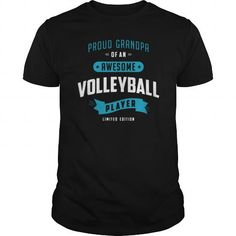 I Love Volleyball T shirts